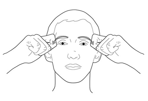 http://www.springforestqigong.com/images/article_inserts/head_to_toe_healing_rubbing_above_eyes.jpg