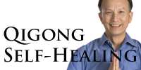 Qigong for Self-Healing