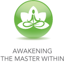 Spring Forest Qigong - Awakening the Master Within
