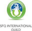 Spring Forest Qigong - International Guild