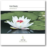 Inner Beauty Meditation CD