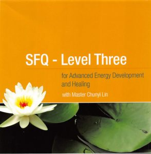 spring-forest-qigong-level-three-manual-1