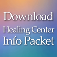 SFQ Healing Center Info Packet
