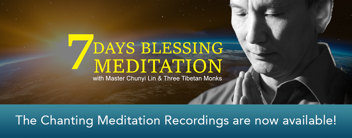 2018-7-Day-Blessing-Recording Available