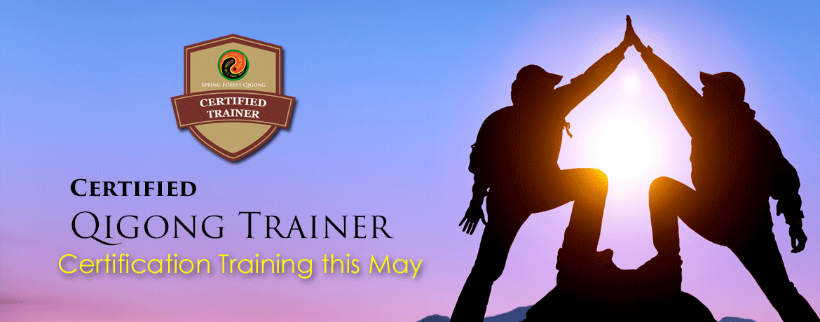 CT-training-this-may-2020-05