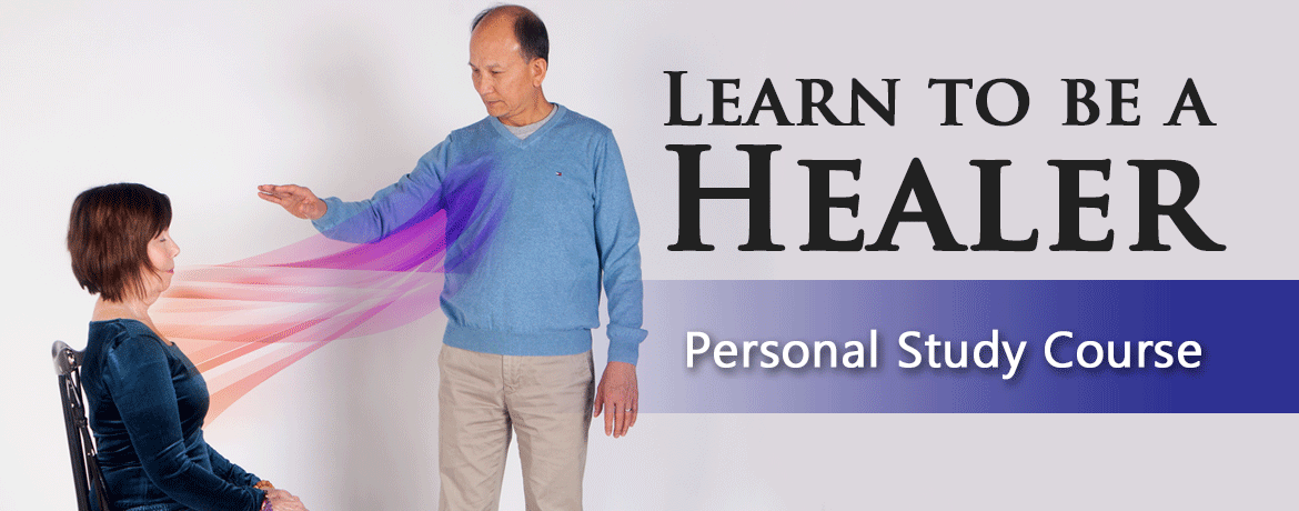 Qigong-for-self-healing