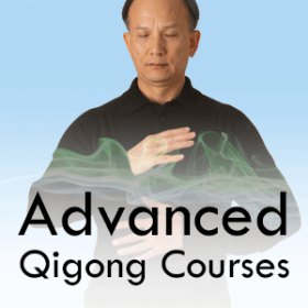 advanced-qigong-courses
