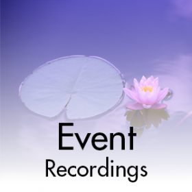 Event Recordings
